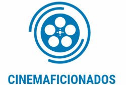 Cinemaficionados