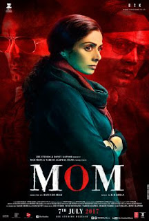 Streaming Film Mom 2017