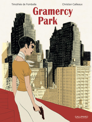 https://culturebox.francetvinfo.fr/livres/bande-dessinee/gramercy-park-l-incursion-reussie-de-timothee-de-fombelle-en-bd-271579