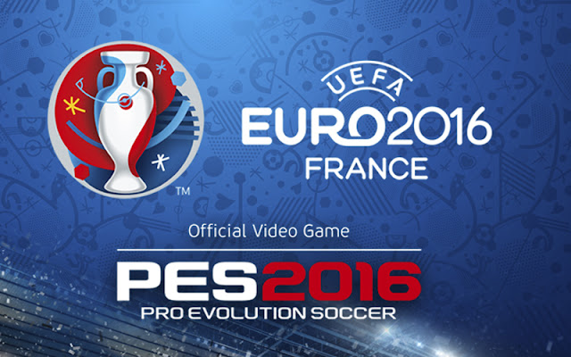 uefa euro 2016, uefa euro 2016 streaming, uefa euro 2016 live, uefa euro 2016 comentario, juego de futbol, deportes, juego de deportes, gameplay uefa euro 2016, pro evolution soccer 2016, konami
