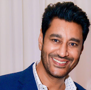 Harbhajan mann movies, new song, songs, sad songs, family, wife, age, all movies, punjabi movie, date of birth, film, best of, movies list, mp3, songs free download, wiki, biography