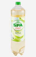 spa fruit appel kopen