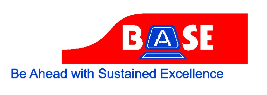 BASE announces admissions for EXCEL CET/NEET Intensive course