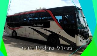 Harga Sewa Bus Pariwisata Jakarta, Sewa Bus Pariwisata Jakarta