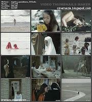 Ángeles y querubines (1972) Rafael Corkidi
