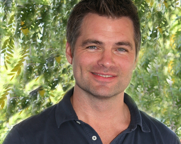 daniel cosgrove net worth