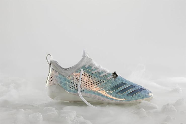 [Imagen: adidas-us-launch-insane-adimoji-football...pack-4.jpg]
