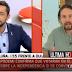 A Pablo Iglesias no le gusta que lleven la contraria, y menos los palmeros como Javier Ruiz. Por @jsobrevive