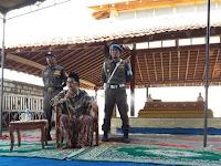 Syaikh Syahruddin Kragan, Murid Sunan Bonang Penakluk Berandal Galengsong