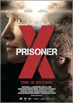 Baixar Prisioneiro X Dublado Grátis