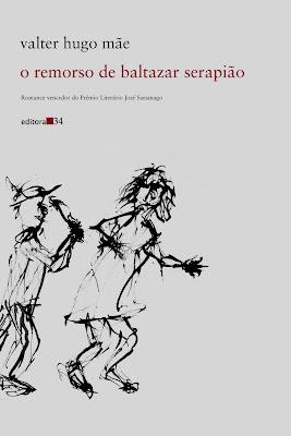 Literatura contemporânea portuguesa