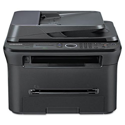 Productivity is the fundamental to running whatever business office or professional person workgroup Samsung Printer SCX-4623 Driver Downloads
