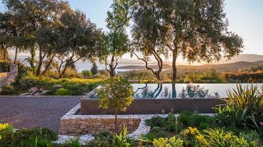 Fotos de jardines europeos premiadas en IGPOTY N.11