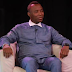 Sowore Disrupts Godfatherism Politics, Raises N150m From Public Donation For Campaign