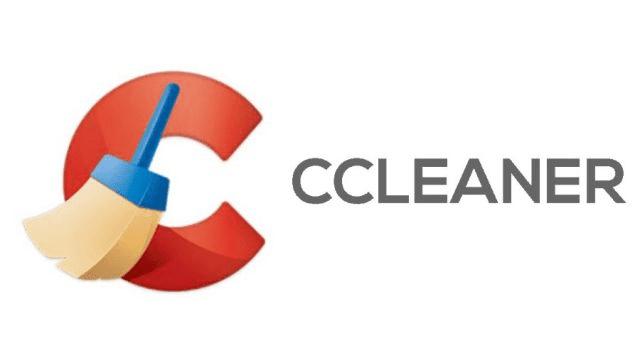 Cara Menghapus File Sampah Komputer/Leptop Menggunakan CCleaner