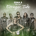 "Zona 5 - ""Estragar Tudo"" Remix.  feat. Kelly Key [Download Track]"
