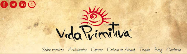 http://www.vidaprimitiva.com/montalban.html
