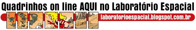 http://laboratorioespacial.blogspot.com/p/quadrinhos.html