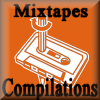 Mixtapes-Compilations
