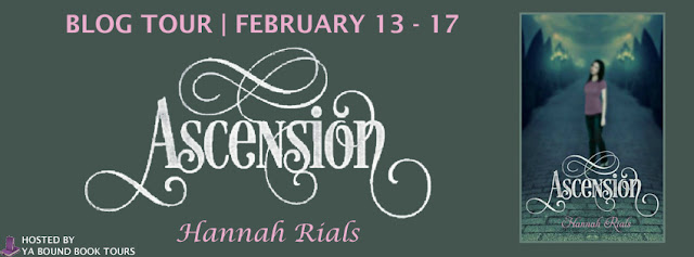 http://yaboundbooktours.blogspot.com/2016/12/blog-tour-sign-up-ascension-by-hannah.html