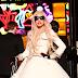 Lady Gaga se une a nueva campaña de 'Barneys New York'