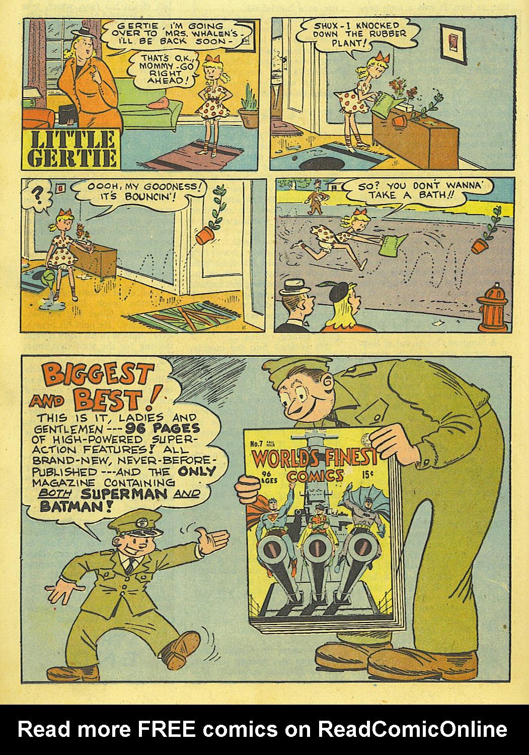 Action Comics (1938) 52 Page 47