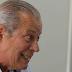 """Criminoso celebridade, Dirceu diz que """"família Bolsonaro não tem mais autoridade para falar de corrupção"""""""