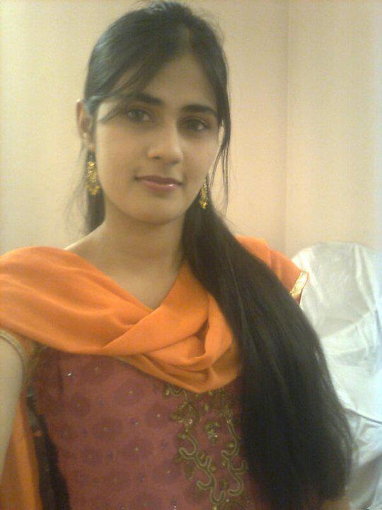 Punjabi Pakistani Xxx Movies - Photo SEX