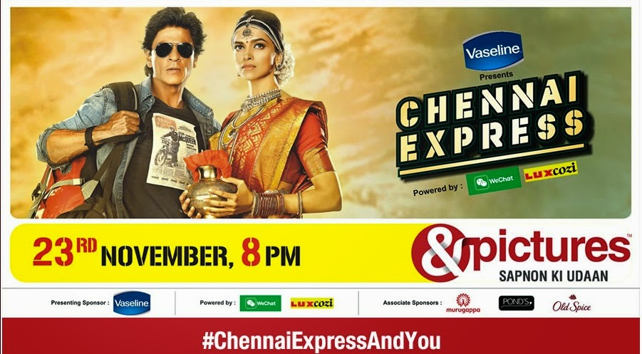 https://www.indiblogger.in/chennaiexpress/