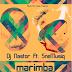 Dj Nastor Feat. Snemusiq - Marimba (2017) [Download]