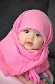 Nama Bayi Perempuan Yang Artinya Cerdas Dan Beruntung : perempuan, artinya, cerdas, beruntung, KEBUMEN, PAGES:, Contoh, Perempuan, Muslim, Artinya, Halaman