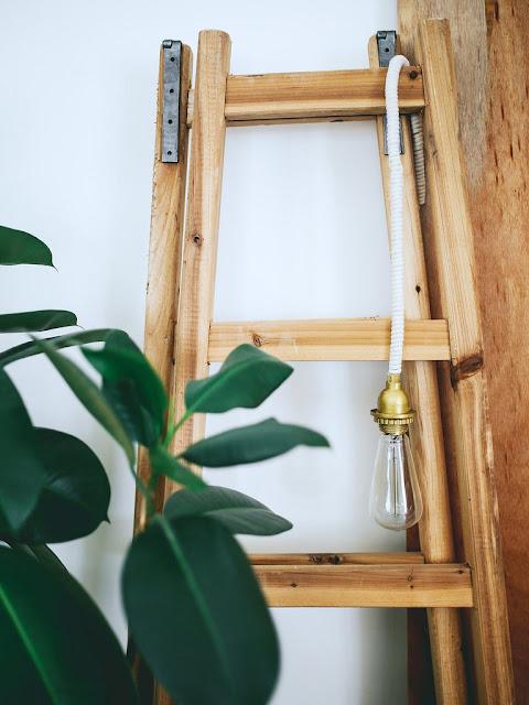 diy-tutorial-haz-original-lampara-bombilla-cuerda