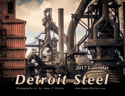 http://www.jamescritchie.com/2017-steel-calendar
