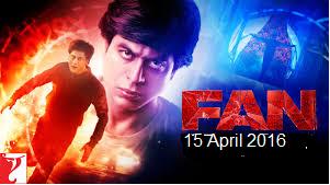 Download Fan Full Movie Fan Trailer Movie Story Release Date