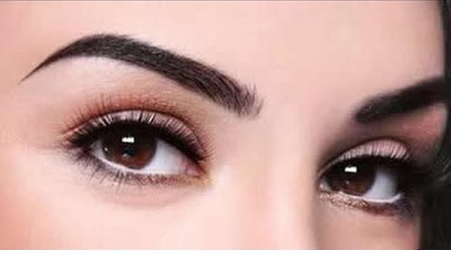 Consejos para tener unas cejas perfectas