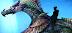 [#SDCC2018] Novas imagens de Aquaman mostram dragão marinho gigante e traje clássico do herói