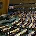 UNGASS 2016, Peña Nieto presenta 10 propuestas sobre las drogas