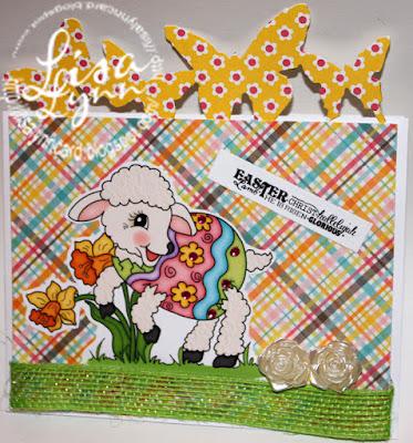https://2.bp.blogspot.com/-RHj_8tu8aG0/VwFutaMMg1I/AAAAAAAAOIU/S8UOElCkPWUKVSB3y09JiOZuiALwOeTTA/s400/Easter%2Blamb%2Bwith%2Bbutterflies.jpg