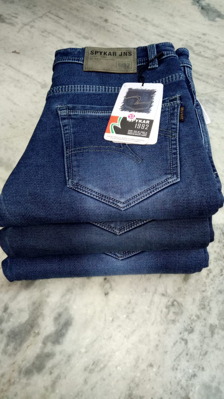 7d3842d5 Branded Jeans And Shirts Wholesale - raveitsafe