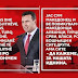 Macedonian Prime Zoran Zaev invites also in Albanian language the citizens of his country