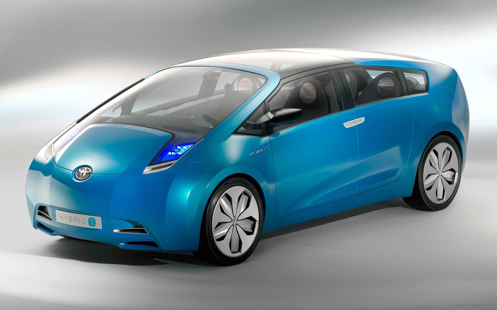 https://2.bp.blogspot.com/-RHkrQeM7g3I/ULdh3jeAq5I/AAAAAAAAAtw/XdHHn5cX4yc/s1600/Download+Toyota+Hybrid+X+Concept+HD+Widescreen+car+wallpaper.jpg