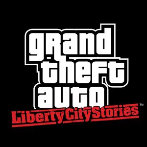 Download GTA Liberty City Stories