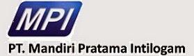 Dibutuhkan Segera Karyawan di PT PT. Mandiri Pratama Intilogam