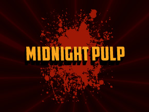 Midnight Pulp Roku Channel