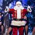 [News] Natal Mágico no Teatro Bradesco Rio
