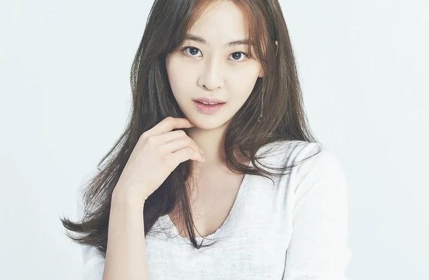 10 Idola K-Pop Yang Memiliki Alergi Tak Biasa