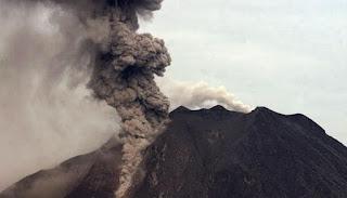 Faktor-faktor Penyebab Kerusakan Lingkungan Hidup