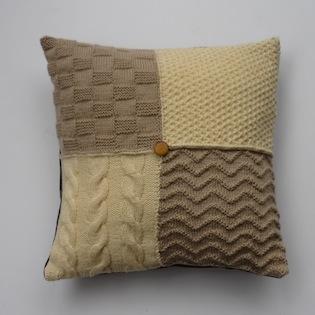 belette tricot. Black Bedroom Furniture Sets. Home Design Ideas