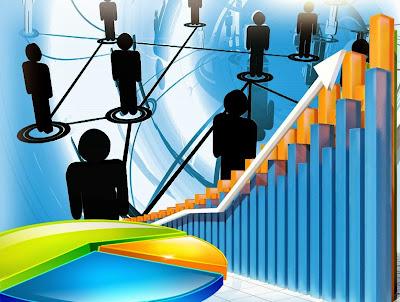 Bisnis Online Menguntungkan