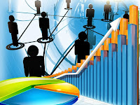 Ingin BISNIS ONLINE ?? Simak Ide Bisnis Online Menjanjikan Ini!